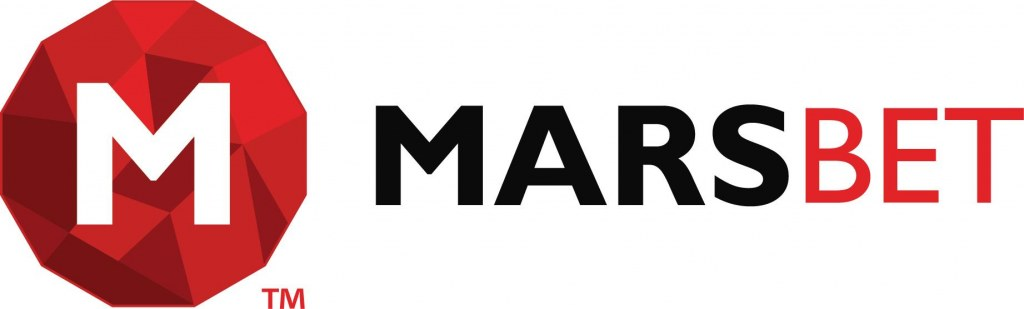 marsbet logo bonuses cashback